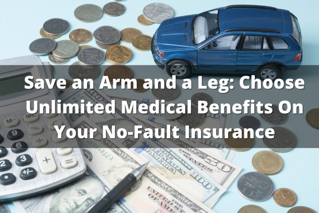 no-fault-insurance